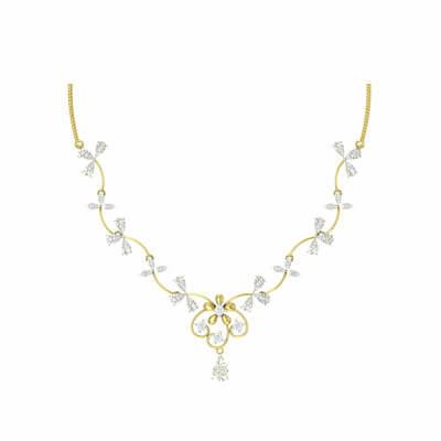 Desire-Diamond-Necklace-Set-6.jpg