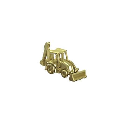 Earthmoving-Vechicle-Gold-Toys-2.jpg