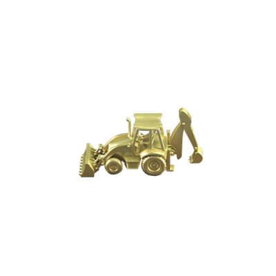 Earthmoving-Vechicle-Gold-Toys-4.jpg