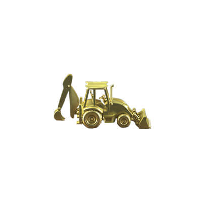 Earthmoving-Vechicle-Gold-Toys-6.jpg