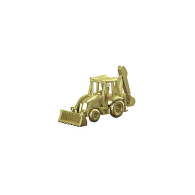 Earthmoving-Vechicle-Gold-Toys-7.jpg