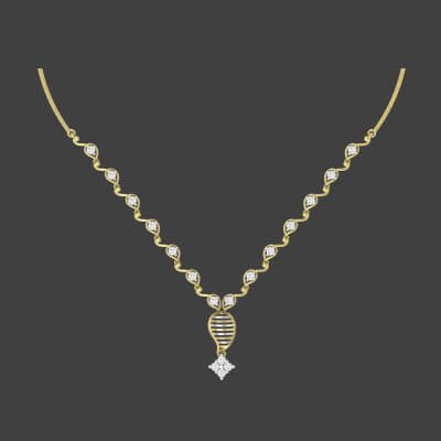 bridal necklaces and earring sets for indian wedding with latest designs at augrav.com