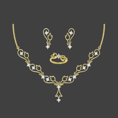 Fantasy-Diamond-Necklace-Set-1.jpg