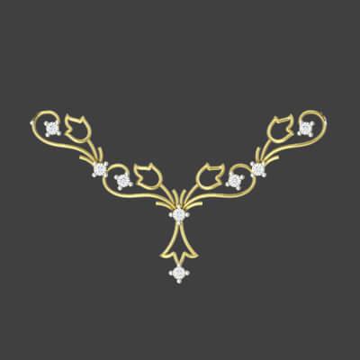 Fantasy-Diamond-Necklace-Set-3.jpg