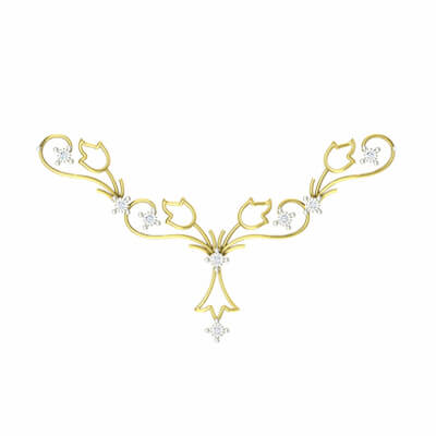 Fantasy-Diamond-Necklace-Set-4.jpg
