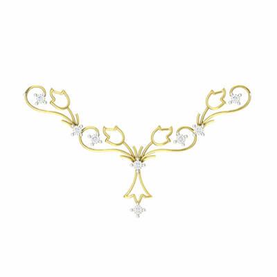 Fantasy-Diamond-Necklace-Set-4.jpg
