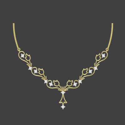 Fantasy-Diamond-Necklace-Set-5.jpg