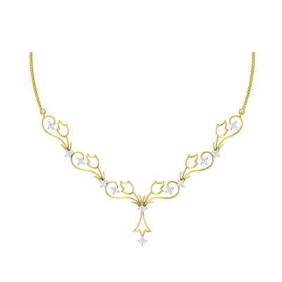 Fantasy-Diamond-Necklace-Set-6.jpg