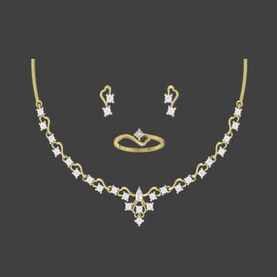 Fashionista-Golden-Necklace-Set-1.jpg
