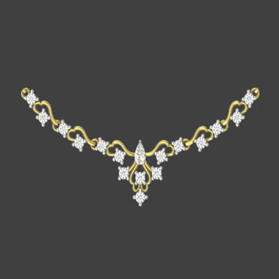 Fashionista-Golden-Necklace-Set-3.jpg