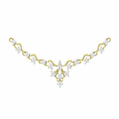 Fashionista-Golden-Necklace-Set-4.jpg