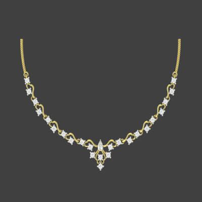 Fashionista-Golden-Necklace-Set-5.jpg