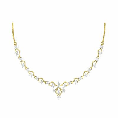 Fashionista-Golden-Necklace-Set-6.jpg