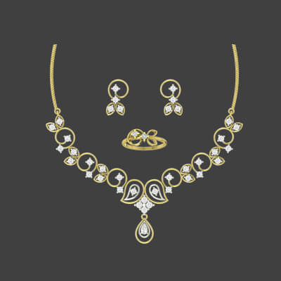 Forever-Diamond-Necklace-Set-1.jpg
