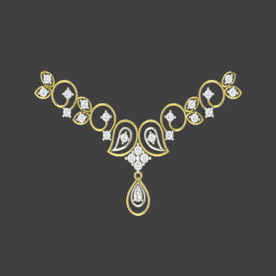 Forever-Diamond-Necklace-Set-3.jpg