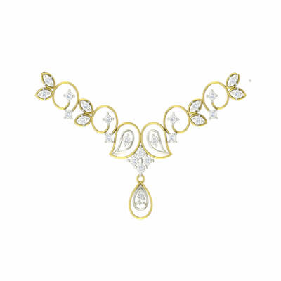 Forever-Diamond-Necklace-Set-4.jpg