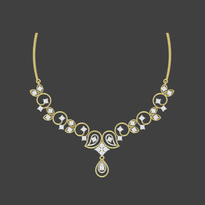 Forever-Diamond-Necklace-Set-5.jpg