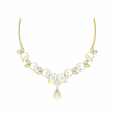 Forever-Diamond-Necklace-Set-6.jpg