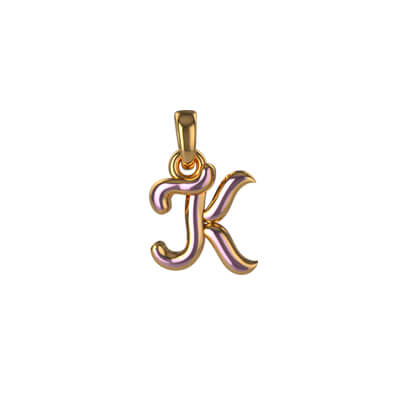 Glow-In-The-Dark-Letter-K-Gold-Pendant-2.jpg