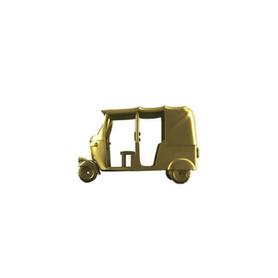 Gold-Auto-Rickshaw-Toys-1.jpg