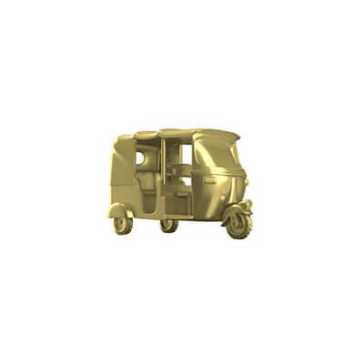 Gold-Auto-Rickshaw-Toys-2.jpg