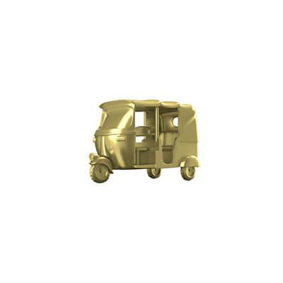 Gold-Auto-Rickshaw-Toys-3.jpg