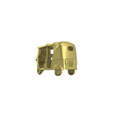 Gold-Auto-Rickshaw-Toys-6.jpg