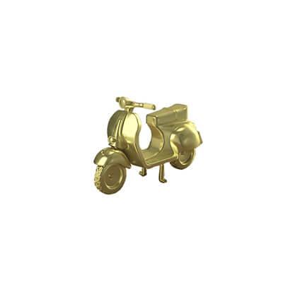 Gold-Scotter-3D-Toys-1.jpg