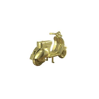 Gold-Scotter-3D-Toys-2.jpg