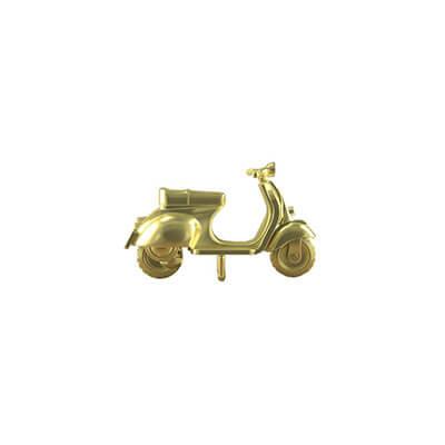 Gold-Scotter-3D-Toys-5.jpg