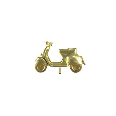 Gold-Scotter-3D-Toys-6.jpg