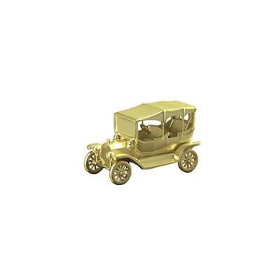 Gold-Sporty-Car-Toys-1.jpg