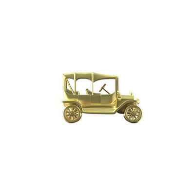 Gold-Sporty-Car-Toys-4.jpg