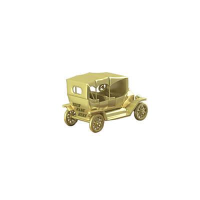 Gold-Sporty-Car-Toys-5.jpg