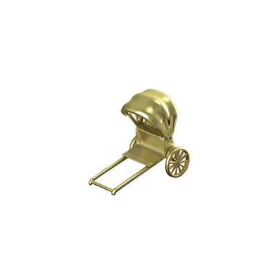 Golden-Hand-Ricksha-3D-Toys-5.jpg