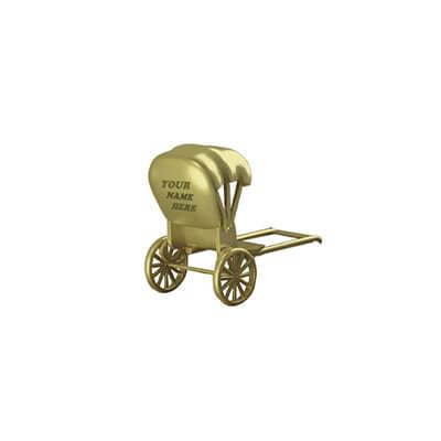 Golden-Hand-Ricksha-3D-Toys-6.jpg
