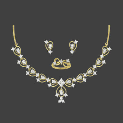 Gracious-Diamond-Necklace-Set-1.jpg