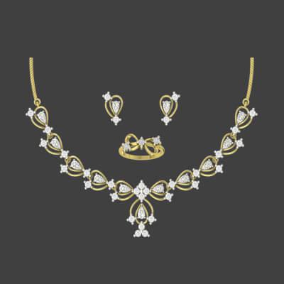 Gracious-Diamond-Necklace-Set-1.jpg