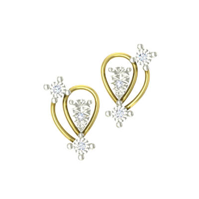 Gracious-Diamond-Necklace-Set-2.jpg