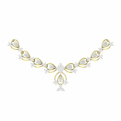 Gracious-Diamond-Necklace-Set-4.jpg