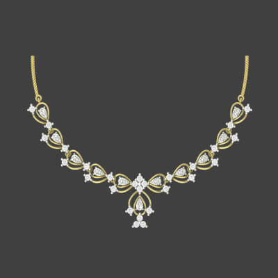 Gracious-Diamond-Necklace-Set-5.jpg
