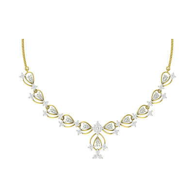 Gracious-Diamond-Necklace-Set-6.jpg