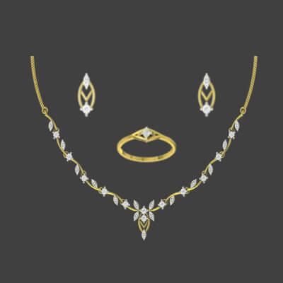 Lady-Love-Necklace-Set-1.jpg