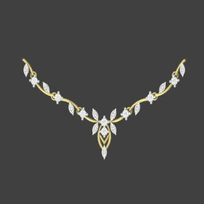 Lady-Love-Necklace-Set-3.jpg