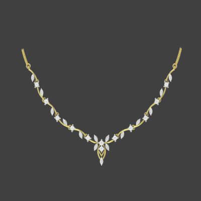 Lady-Love-Necklace-Set-5.jpg