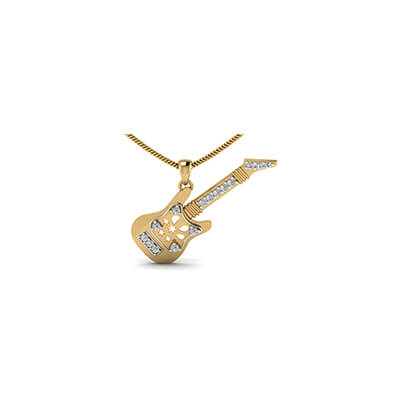 Name engraved diamond pendant online india for kids,ladies and gents. Free shipping in chennai,mumbai,kolkata and pune