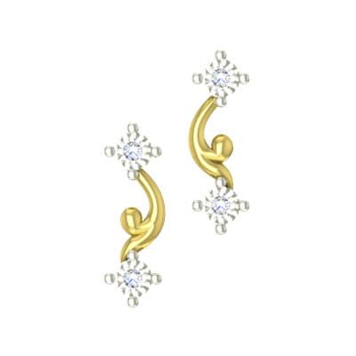 Perfect-Diamond-Necklace-Set-2.jpg