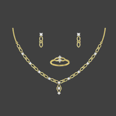 Precious-Golden-Necklace-Set-1.jpg