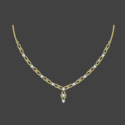 Precious-Golden-Necklace-Set-5.jpg