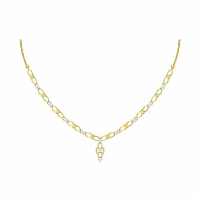 Precious-Golden-Necklace-Set-6.jpg